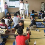 H26こども棋聖戦茨城大会_01