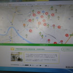 防災マップ3