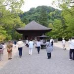 kenshu_1029