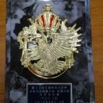 160802少年少女囲碁囲碁大会2